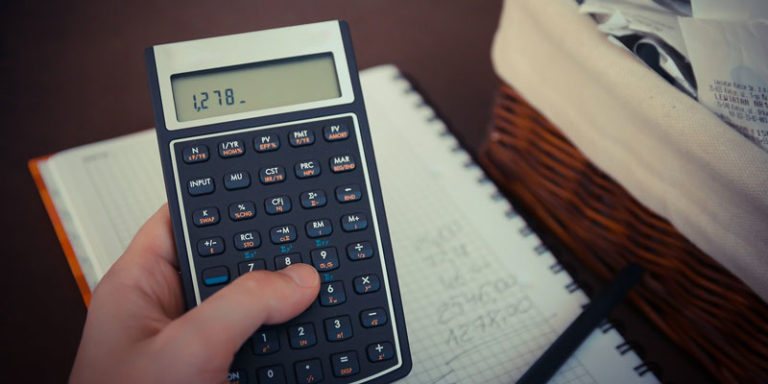 Income taxes make up less than half the tax most of us pay