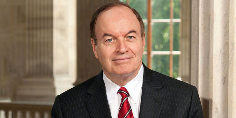 Shelby delivers significant funding priorities for Alabama during appropriations process