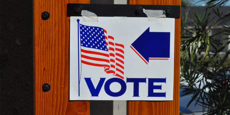 Dates announced for Alabama's House District 63 special election