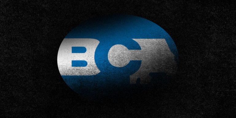 Breaking: Next in line at BCA resigns