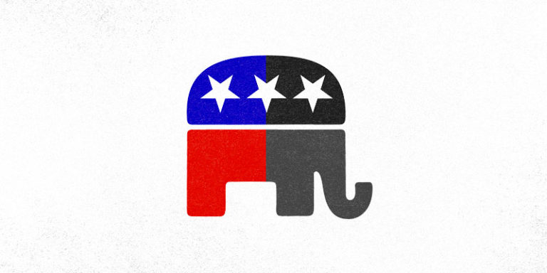 Do conservatives face a double standard? Yes, and we should