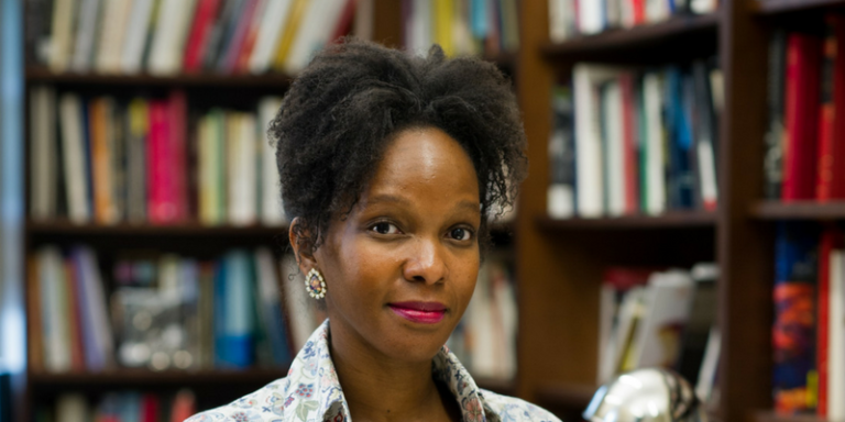 Princeton professor writes beautifully honest, hopeful article about Alabama in Harper's Magazine