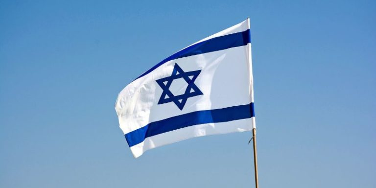 Guest: Putting Israel-Gaza violence in context and perspective