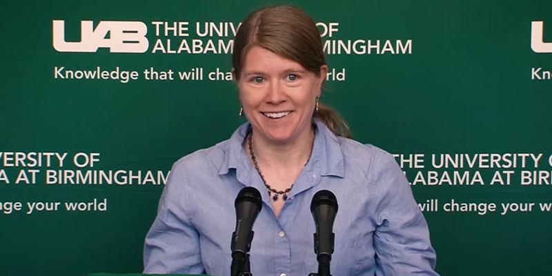 https://yellowhammernews.com/wp-content/uploads/2018/09/Dr-Sarah-Parcak.jpg