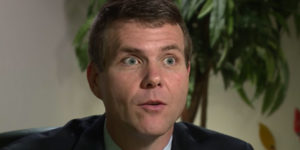 Alliance for a Pro-Life Alabama calls out Walt Maddox's opposition to pro-life...