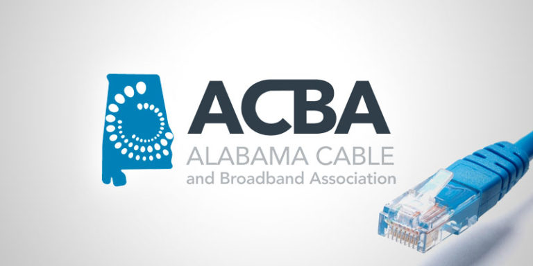 Alabama cable providers to offer no-cost, low-cost options during coronavirus pandemic