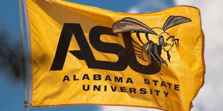Alabama State names Jason Cable new athletic director