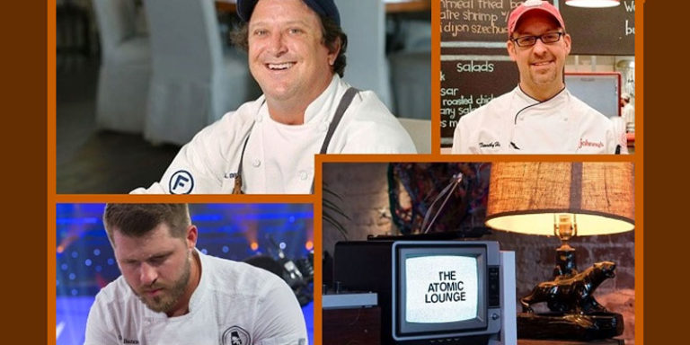 Alabama chefs and bar named James Beard semifinalists for 2019