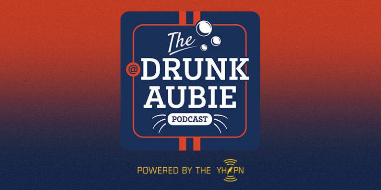 Season 2 Episode 2: Best Auburn athlete nicknames