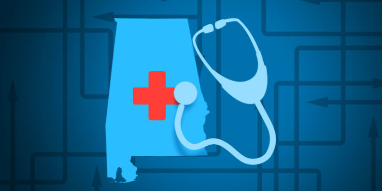 Alabama should wait and watch before considering Medicaid expansion