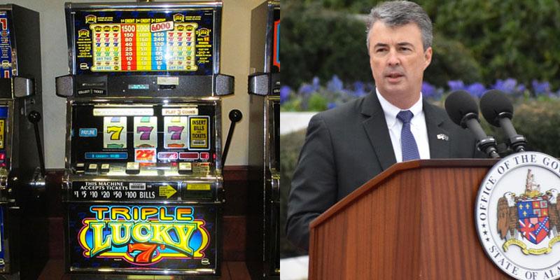 bet it all casino no deposit bonus codes