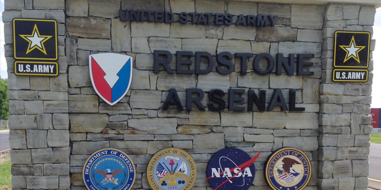 Defense industry leaders don't anticipate drastic changes for Redstone Arsenal after change in administration