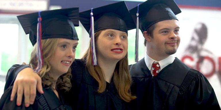 South Alabama graduates first class of PASSAGE USA