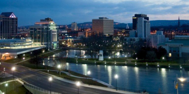Huntsville to host 2021 Southeast Tourism Society Domestic Showcase