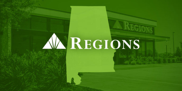Regions Bank launches new financial literacy platforms, expanding its free educational tools for students and parents