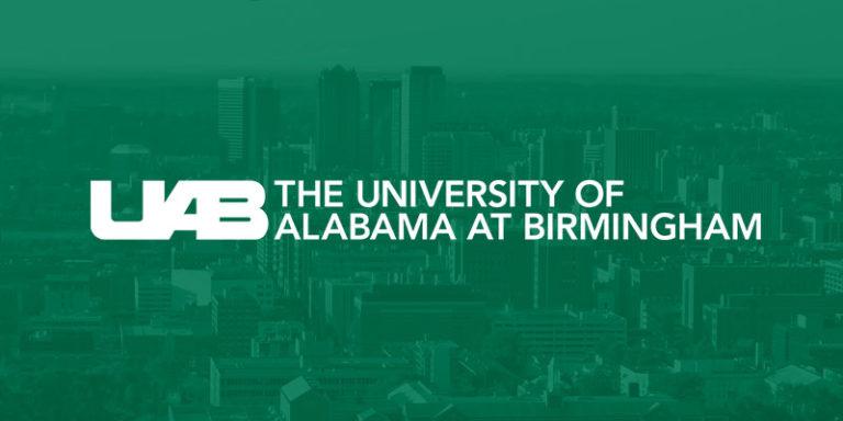 UAB among the best in latest U.S. News & World Report graduate school rankings