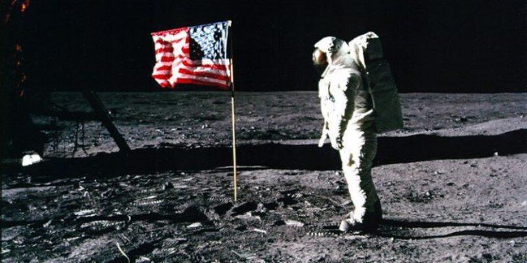 Dynetics, Blue Origin lose bid to overturn $2.9B NASA moon contract award decision