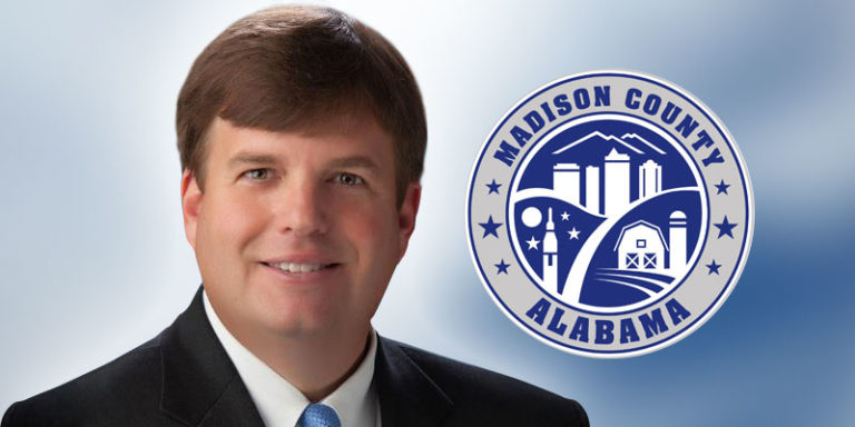 Audit: Madison County Commission earns clean bill of health for financial operations