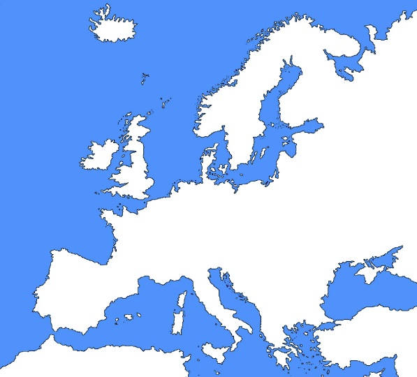 https://thefutureofeuropes.fandom.com/wiki/Maps_for_Mappers?file=Alrighgh.png