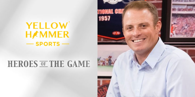 Greg McElroy's four x-factors will determine this weekend's Bama-LSU winner