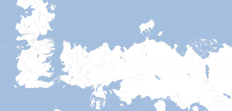https://atlasoficeandfireblog.wordpress.com/2016/02/28/the-size-and-extent-of-westeros/
