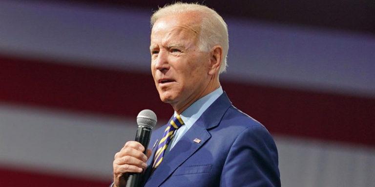 Alabama congressional Republicans take shots at Biden's unilateral gun control actions