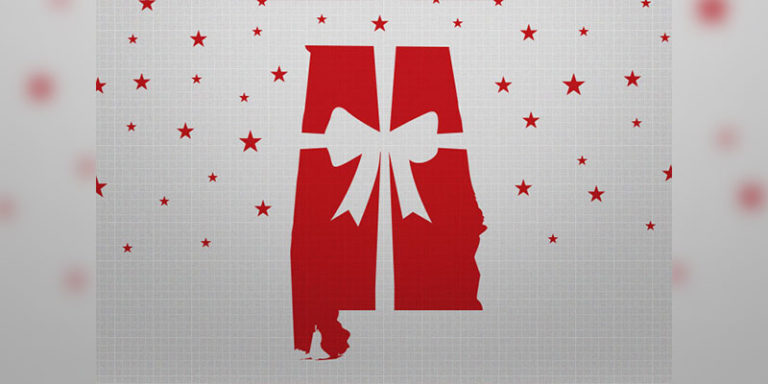 Homegrown treats sweeten the 2019 Made in Alabama Holiday Gift Guide