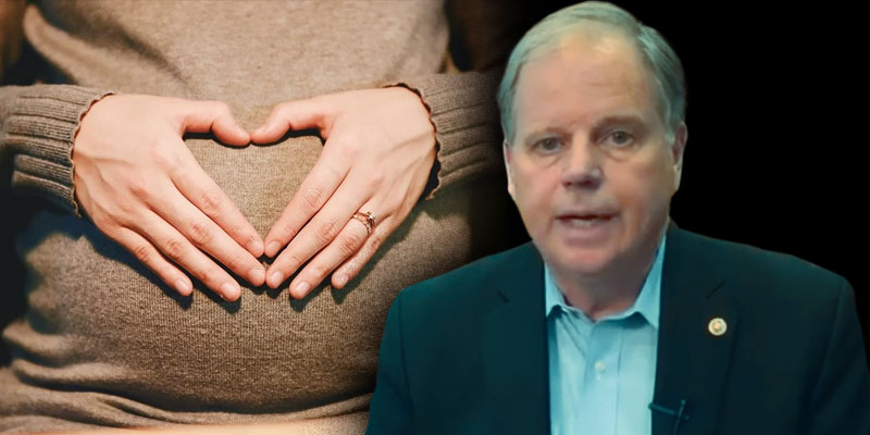 https://yellowhammernews.com/wp-content/uploads/2020/02/Doug-Jones-Abortion-Fetus-Baby-LIfe-2.jpg