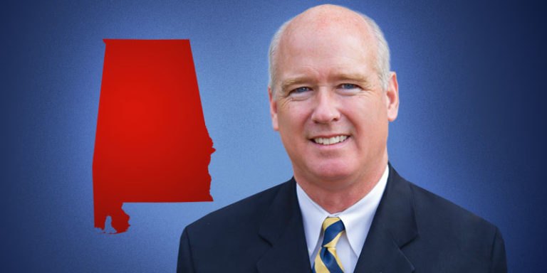 Aderholt: Alabama's economic boom should be heard and felt across the state