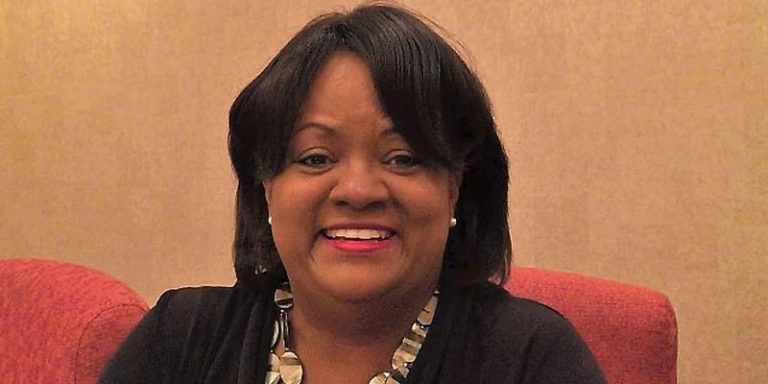 Alabama Medical Association to host former U.S. Surgeon General Regina Benjamin in weekly Facebook Live COVID-19 update