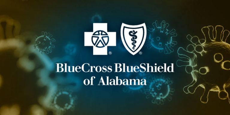 BlueCross BlueShield warns Alabamians about coronavirus scams