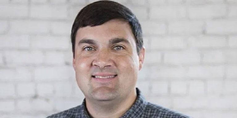 Innovation Depot taps Drew Honeycutt as CEO