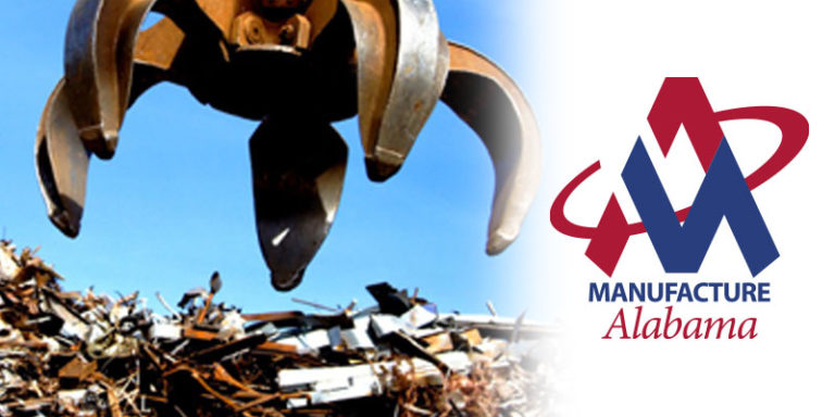 50 years of Earth Day: Alabama's iron and steel manufacturing contributes to our environment