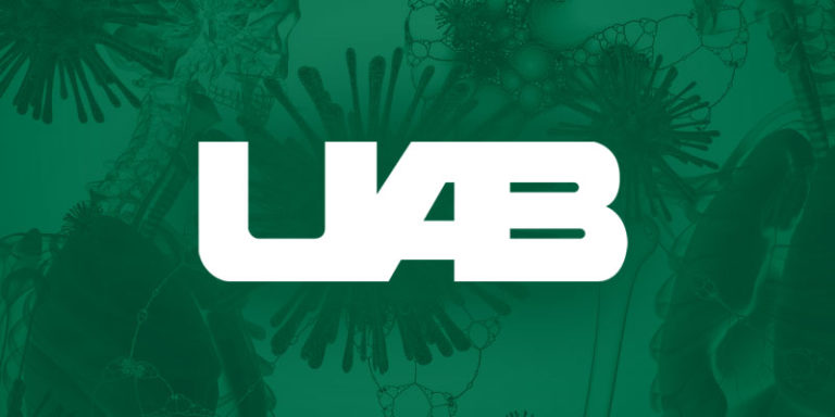 UAB among first in the U.S. to offer clinical trial for the treatment of patients with severe COVID-19 using nitric oxide