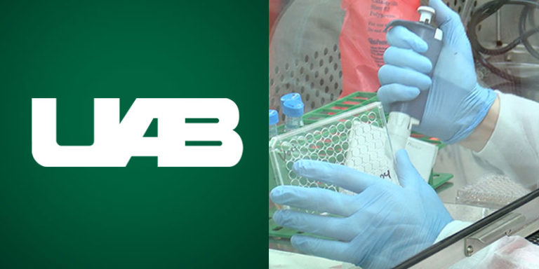 Working behind the scenes: UAB pathologists play key role in fighting coronavirus pandemic