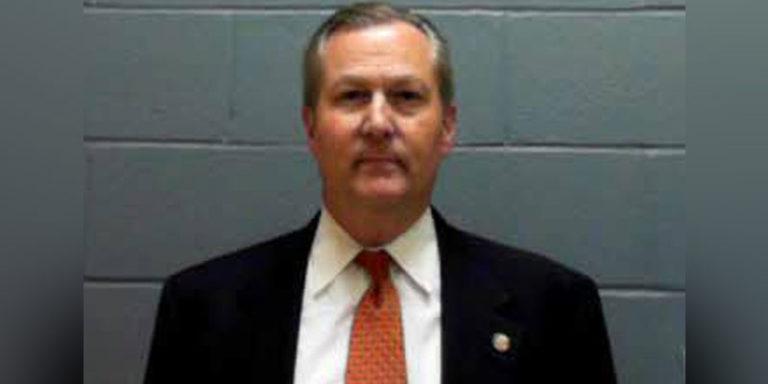 Flowers: Mike Hubbard conviction finally upheld