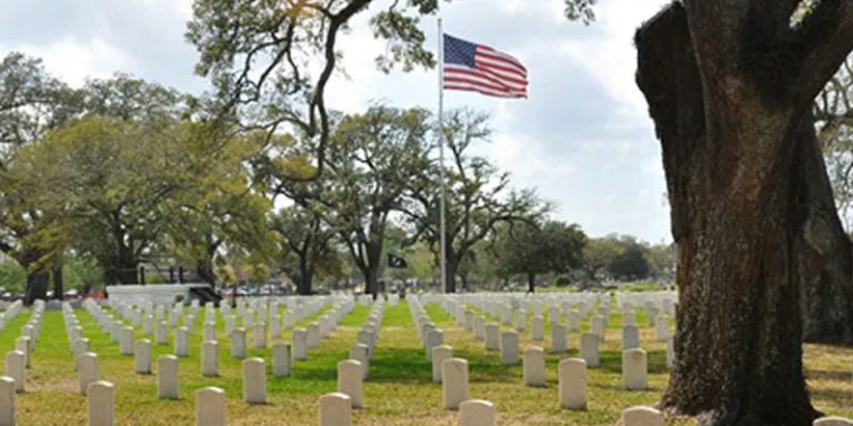 Alabama Memorial Day ceremonies canceled, postponed or going online due to COVID-19
