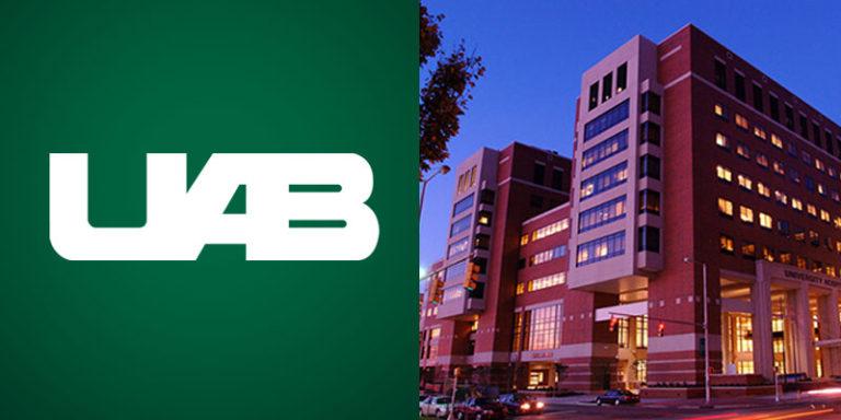 UAB again ranked as best hospital in Alabama by U.S. News