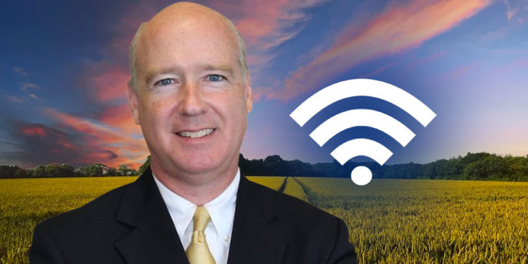 Aderholt: We need long-term broadband solutions, not band-aids
