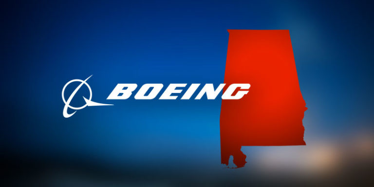 Boeing to retain Huntsville-supported ICBM program through 2039 under newly-announced $1.6B contract