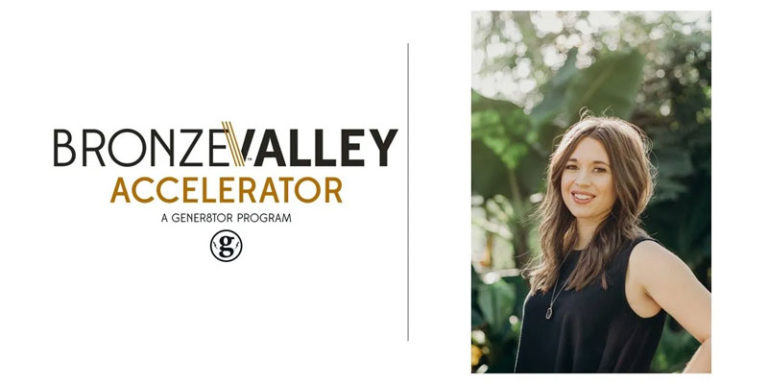 Bronze Valley Accelerator names director, accepting applications from Alabama startups