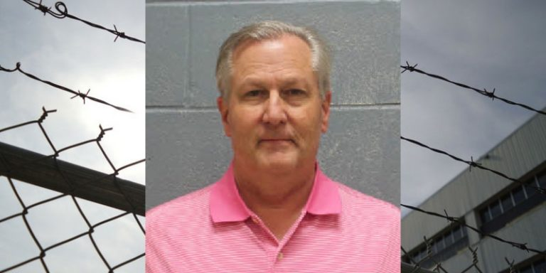 Convicted former Alabama House Speaker Mike Hubbard requests early prison release, issues public apology