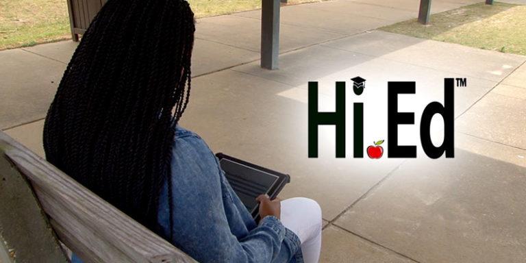 Southern Preparatory Academy to utilize Hi.Ed career-driven innovation platform
