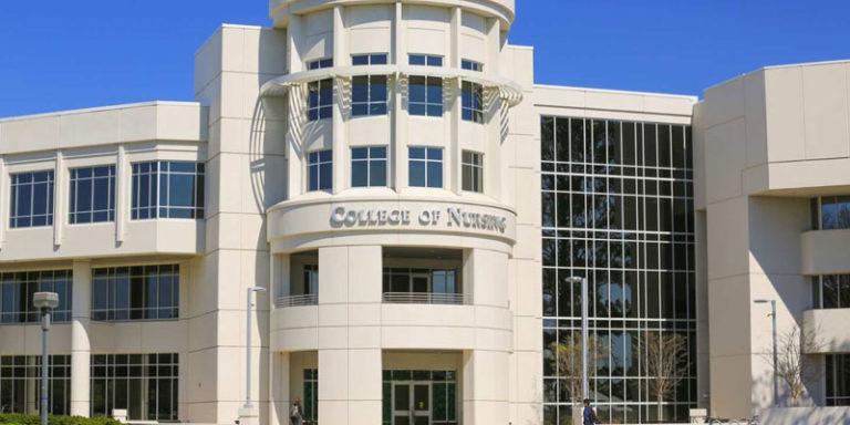 UAH and Calhoun announce creation of Dual Nursing Degree Program
