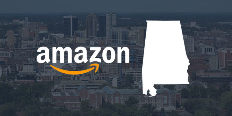 Report: Vote of Bessemer Amazon workers to forgo unionization could be nullified