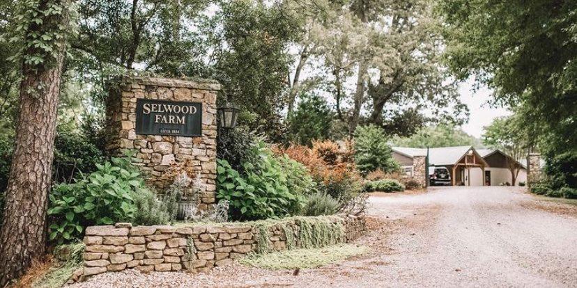 selwood farm