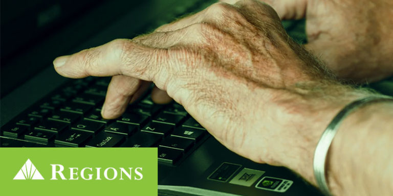 Four tips to keep seniors safe from scams