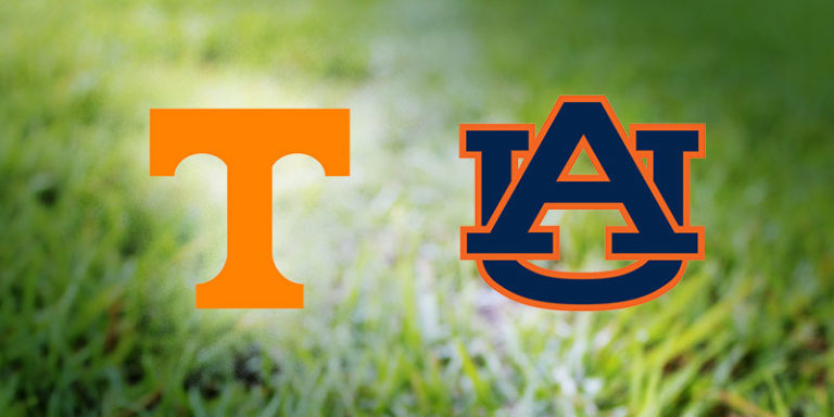What to watch: Auburn vs Tennessee edition