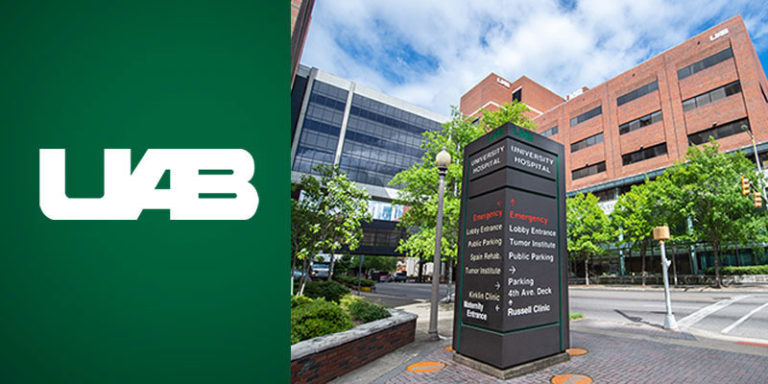 UAB Medicine listed among 'Most Wired' hospitals for 2020