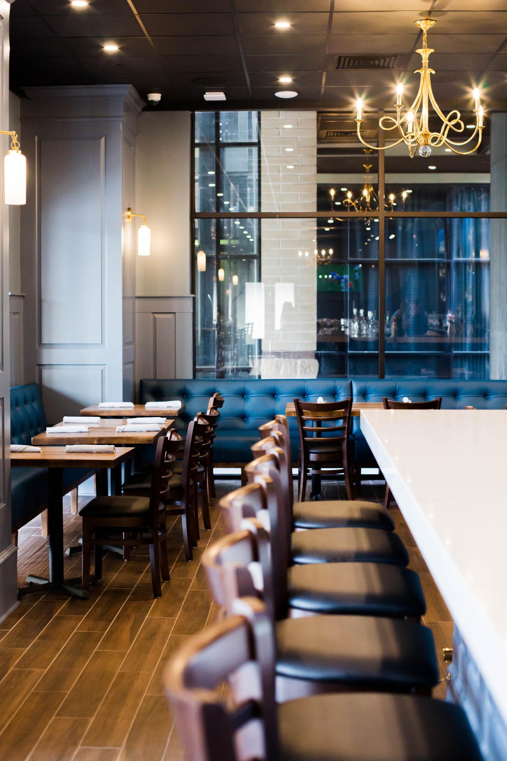 the anvil restaurant birmingham